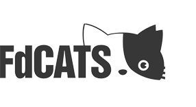 FdCATS