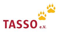 Logo Web Tasso EV